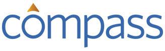 Compass logo.jpg
