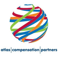 Atlas Logo.jpeg