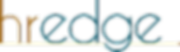 HRedge logo.png