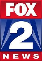 WJBK_FOX2_4c_BOXKITE_LOGO_NEWS.jpg