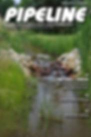 Pipeline-3Q2017_V3_Cover-199x300.jpg
