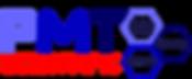 PMTS_LOGO_live_11.8.18.png