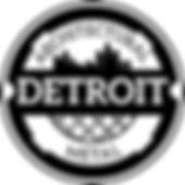 DAM_BW_Logo_FINAL_8.14.18.jpg