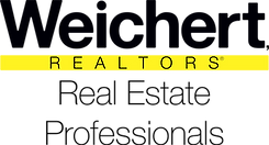 CP WR-Real Estate Professionals-M84-stacked color.png
