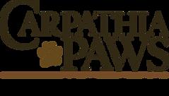 Carpathia Paws, Inc.