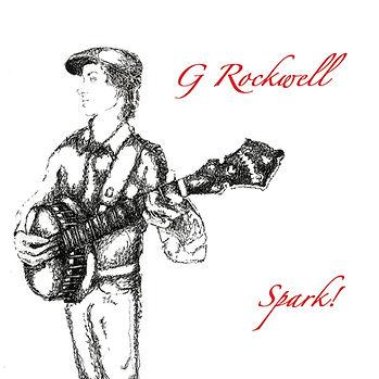 G Rockwell Cover.jpg