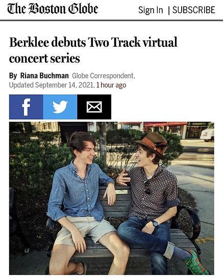Boston Globe Article Image.jpg