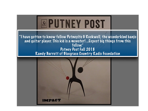 Putney Post Quote.001.png