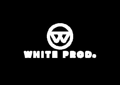 White Prod Logo