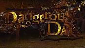 Dangerous_Days.jpg