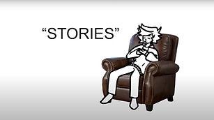 how i write stories.jpg