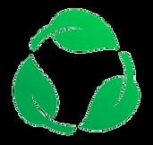 biodegradável.png