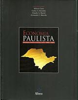 11 economia paulista.jpg