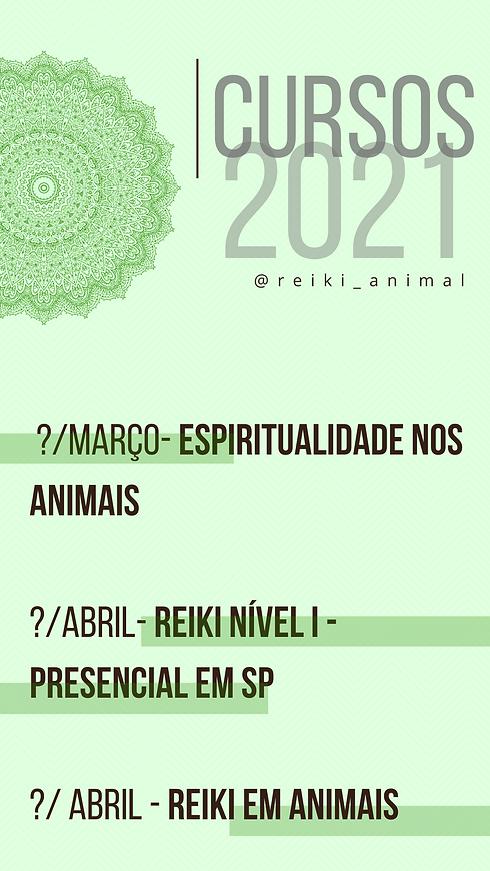 ST CURSOS PRI 2020 (1).png