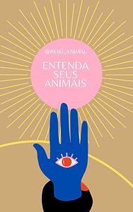 ESPIRITUALIDADE NOS ANIMAIS.png