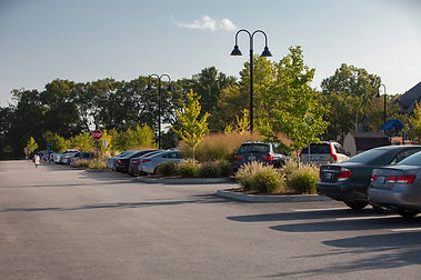 RIC Parking Lot.jpg