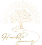Humble Journey Logo Gold.png