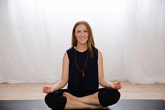 Jess_yoga_portraits0053.jpg