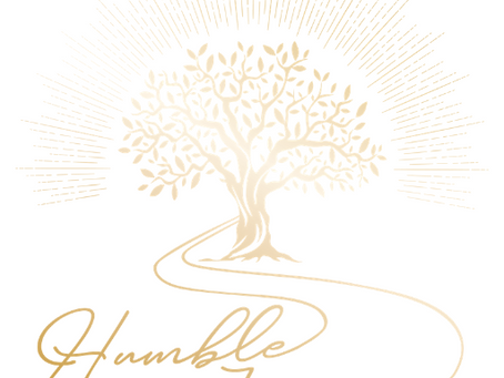 Humble Journey is…