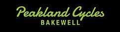 Peakland Cycles.jpg