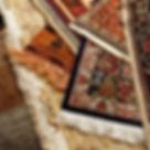 rods carpet.jpg