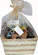 occ gift basket 2 copy.jpg