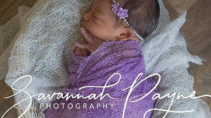 savannah payne photography.jpg