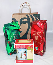 starbucks coffee basket copy.jpg