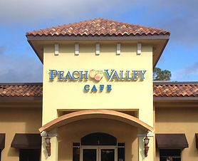 peach valley.jpg
