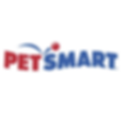 petsmart-logo 2.png
