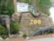 central-florida-zoo-botanical.jpg