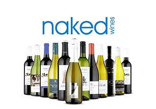 nakedwines.jpeg