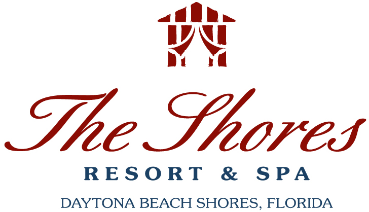 Shores Logo Square