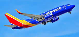 southwest air.jpg