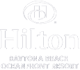 hilton-daytona-beach-resort-ocean-walk-v