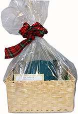occ gift basket copy.jpg