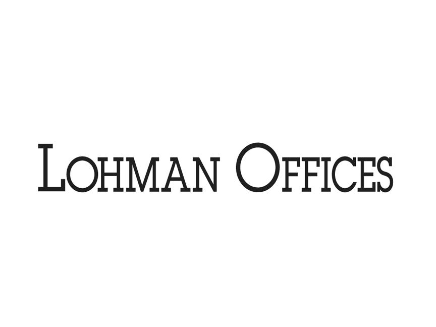 lohmanofficelogoforsite copy