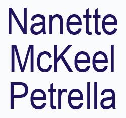 nannette logo copy