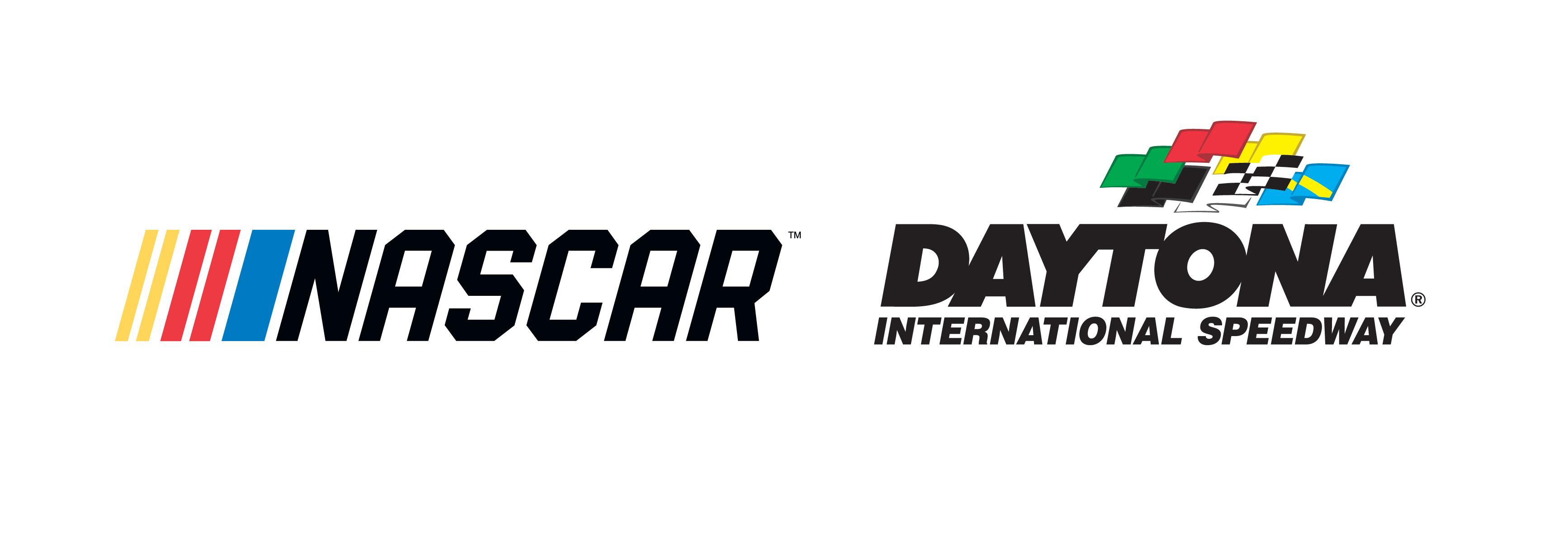 NASCAR+DIS Logo