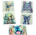 pillows and bath mat collage ready.jpg