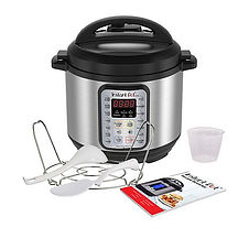 instant-pot-viva-6-quart-9-in-1-programm