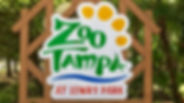 zoo tampa.jpg