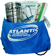 atlantic gift basket white background re