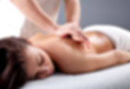 massagewTabe-massage.jpg
