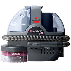 33n8_spotbot_pet_portable_carpet_cleaner