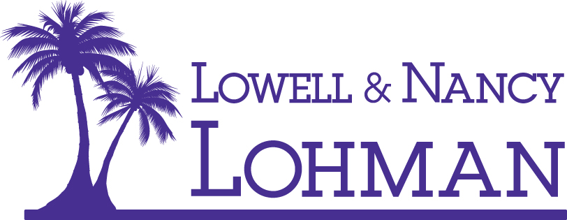 Lohman_Lowell_Nancy_Logo_Purple