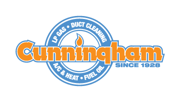 cunningham lp logo