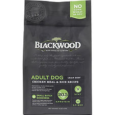 blackwood-dog-dry.jpg
