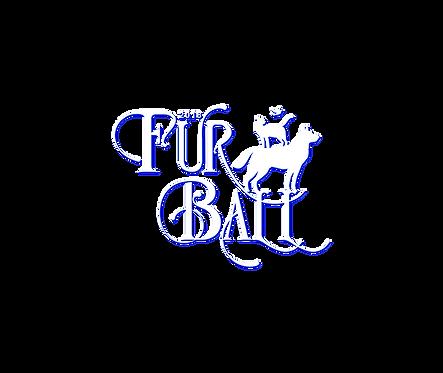 furball2018logoblueoutline copy.png