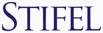 Stifel-logo for website